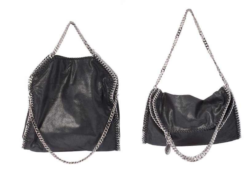Stella-McCartney-Falabella-1