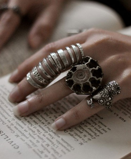 metal-jewelry-3