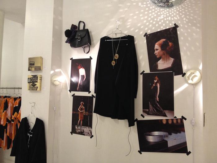 ivana-helsinki-Paloni-NYC-teaser-shop-1