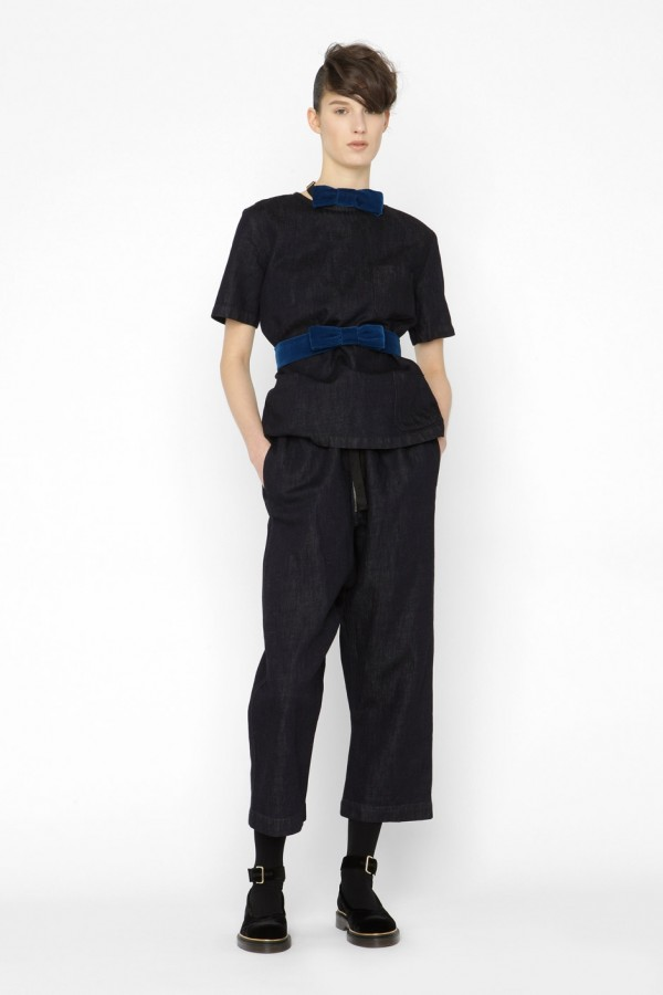 Marni-Womens-Denim-for-Winter-2012-2013-1-600x900