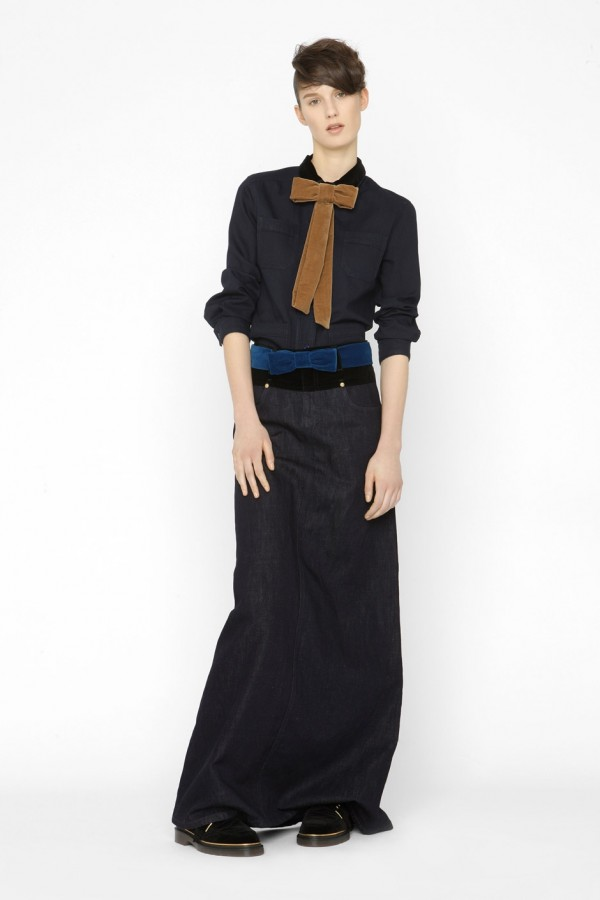Marni-Womens-Denim-for-Winter-2012-2013-7-600x900
