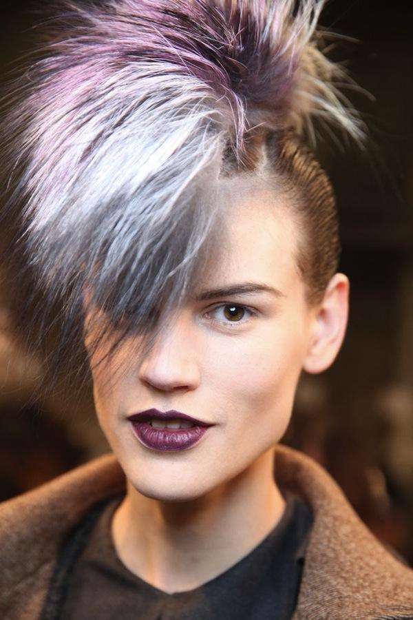 WWD-fendi-fall-2013-backstage-beauty-hair-2