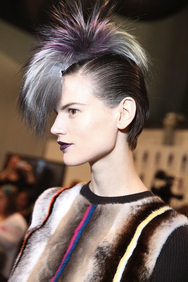 WWD-fendi-fall-2013-backstage-beauty-hair-9