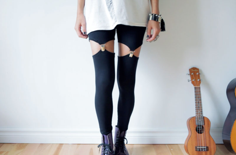 diy_garter-leggings_boatpeoplevintage-630x414