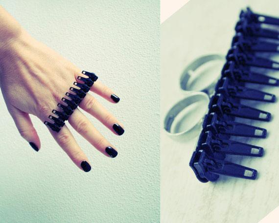 ETSY-Bartinki-zipper-double-ring