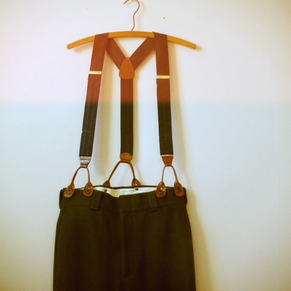 Vintage suspenders 2.jpg_effected