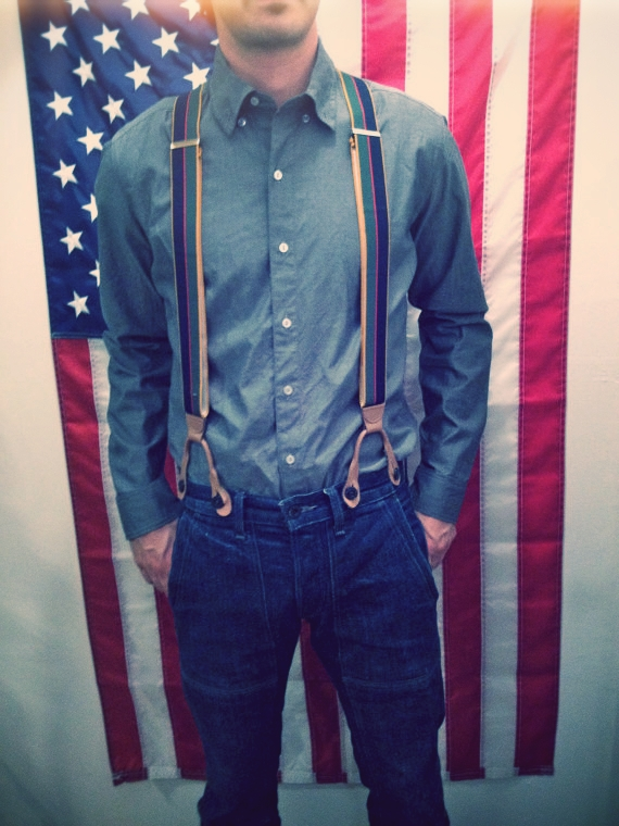 Vintage suspenders 5.jpg_effected