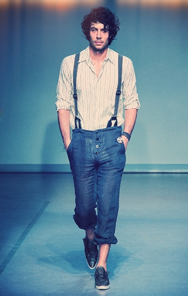 Vintage suspenders 7.jpg_effected