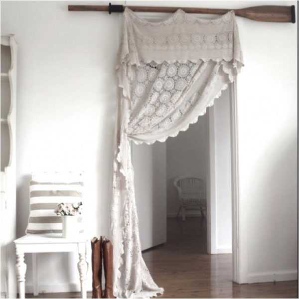 crochet-doily-curtains-pinterest