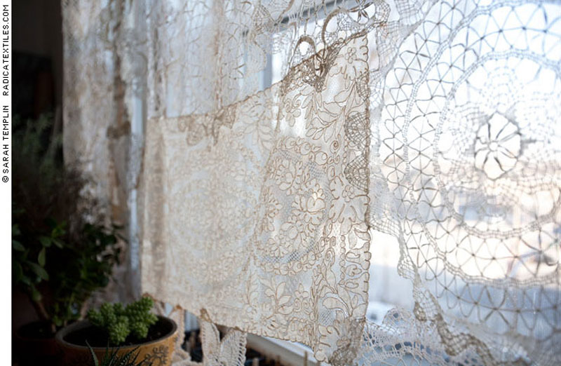 crochet-doily-curtains-radicatextiles-2