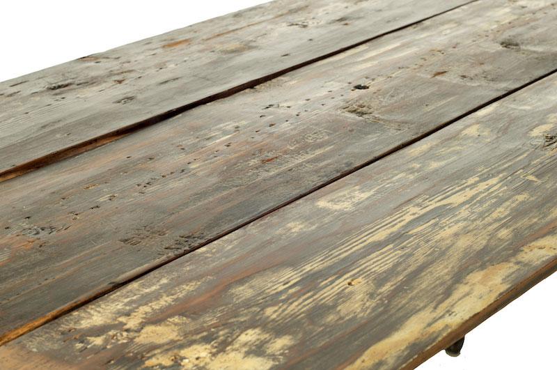Custom-Wood-12