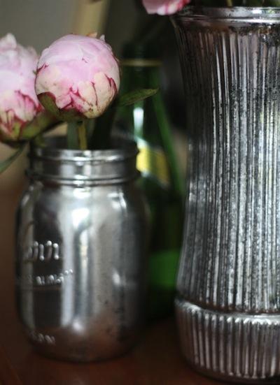 DIY-Antique-Mercury-Glass-4