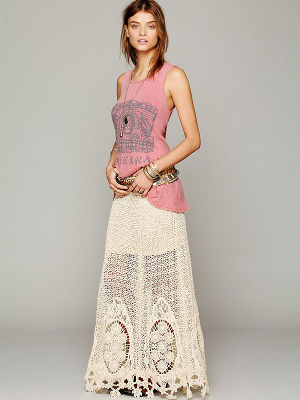 Free-People-crochet-maxi-skirt-4