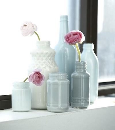 painted-glass-vases-2