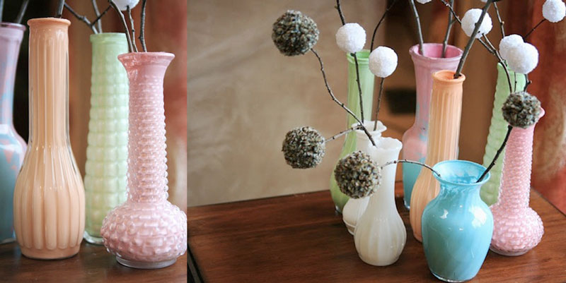 painted-glass-vases-4-copy