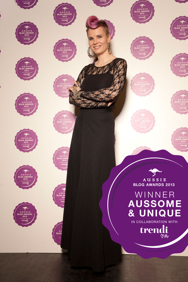 PV_aussie_awards2013_195