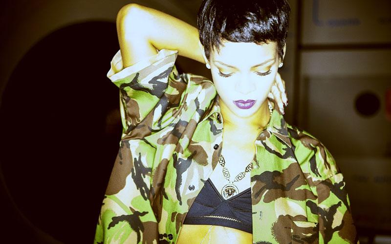 Rihanna-Unapologetic-Brittiläinen-DPM.jpg_effected