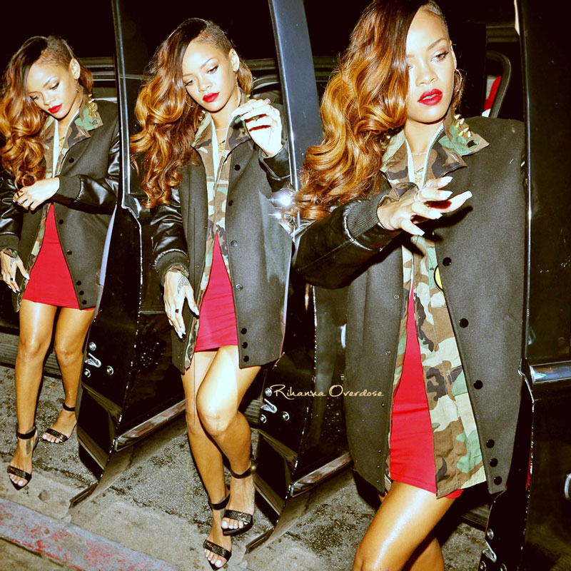 Rihanna-US-Woodland-army-takki.jpg_effected