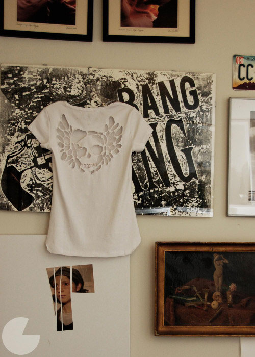 skull-cut-out-tee-1