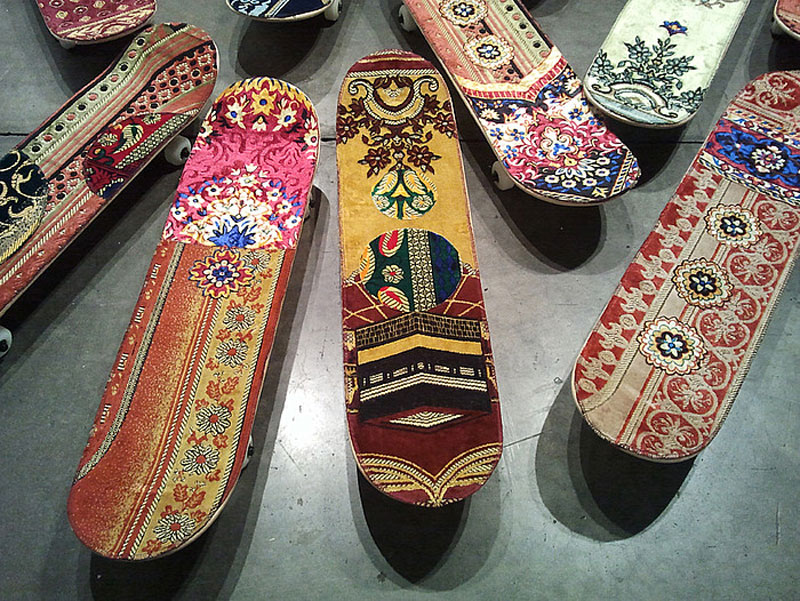 carpet-skateboard-1