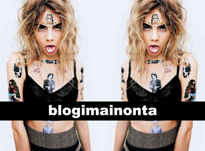 blogimainonta-2