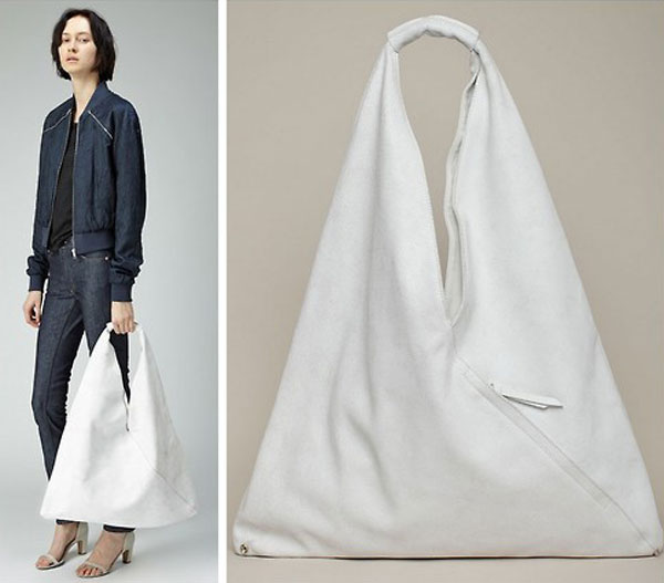 Margiela-tringle-origami-bag-6