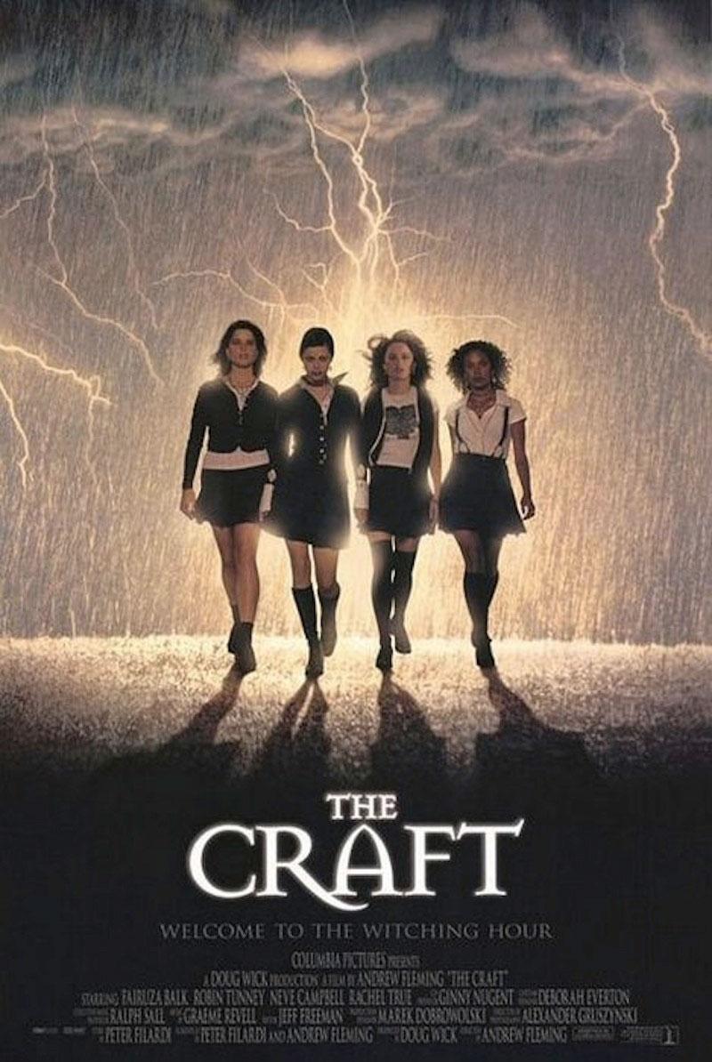 The-Craft-movie-3