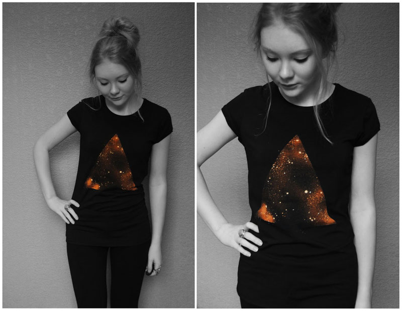 THIS-FASHION-IS-MINE-galaxy-print-shirt
