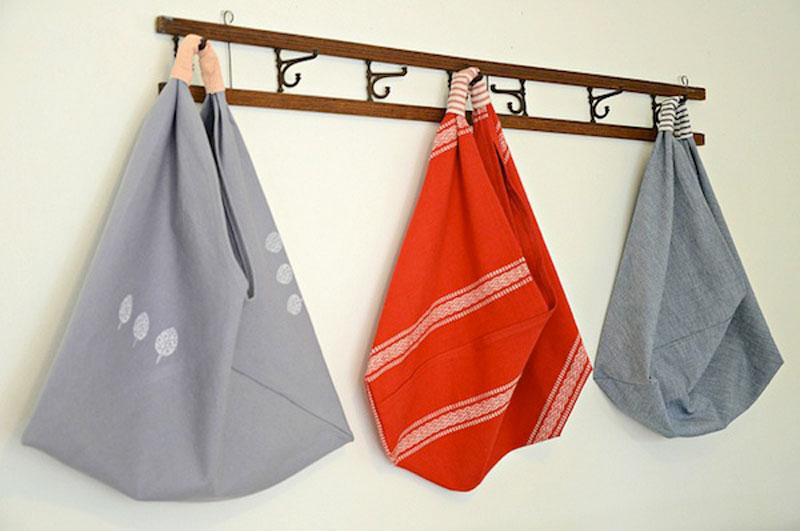 Whipup.net-triangle-origami-margiela-bag-tutorial-1