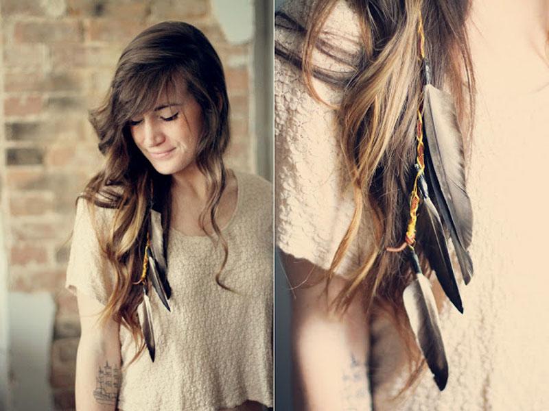 leather-feather-hippie-headpiece-1