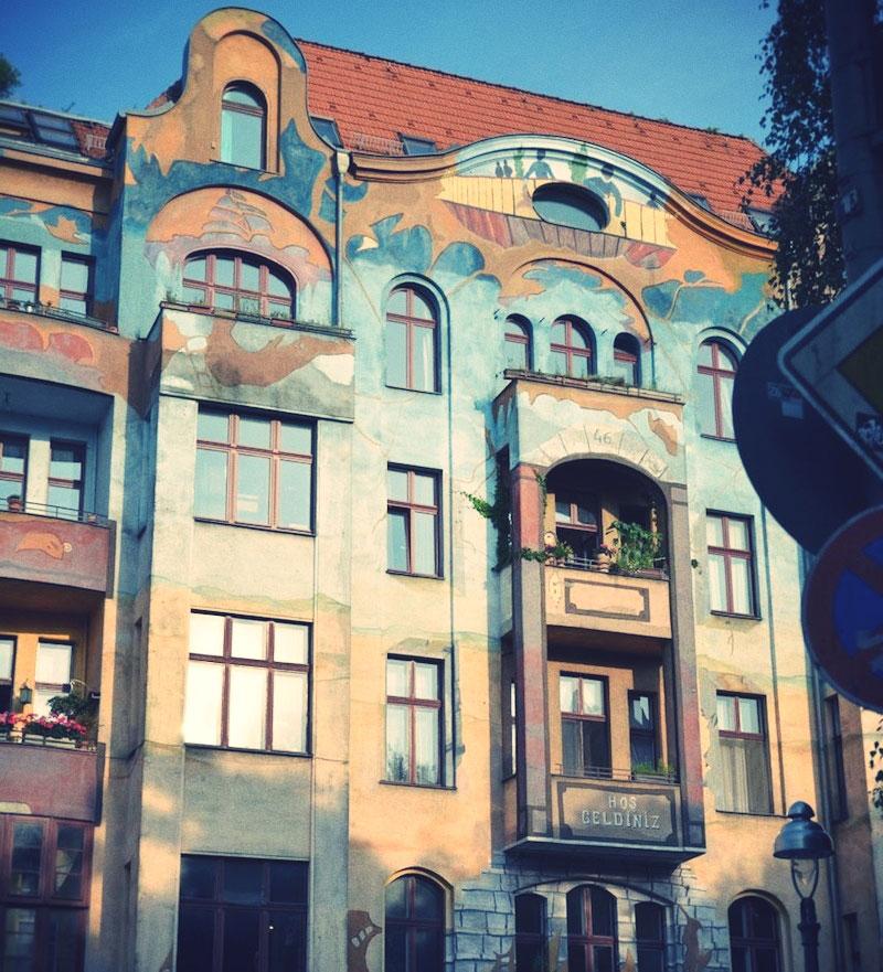 OutiLesPyy-Berlin-Fun-14
