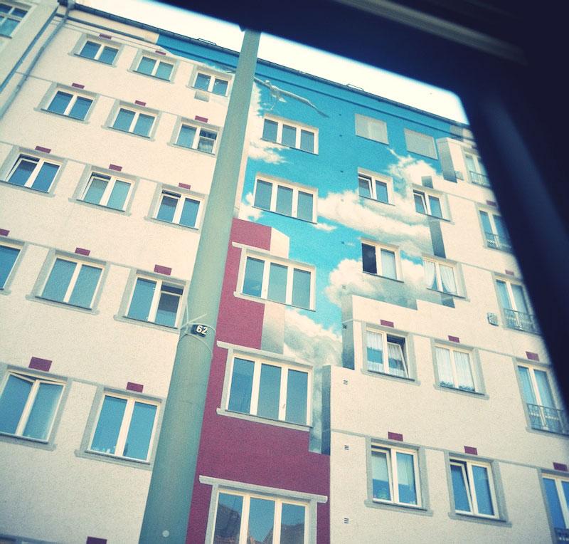 OutiLesPyy-Berlin-Fun-23