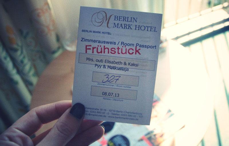 OutiLesPyy-Berlin-Fun-3