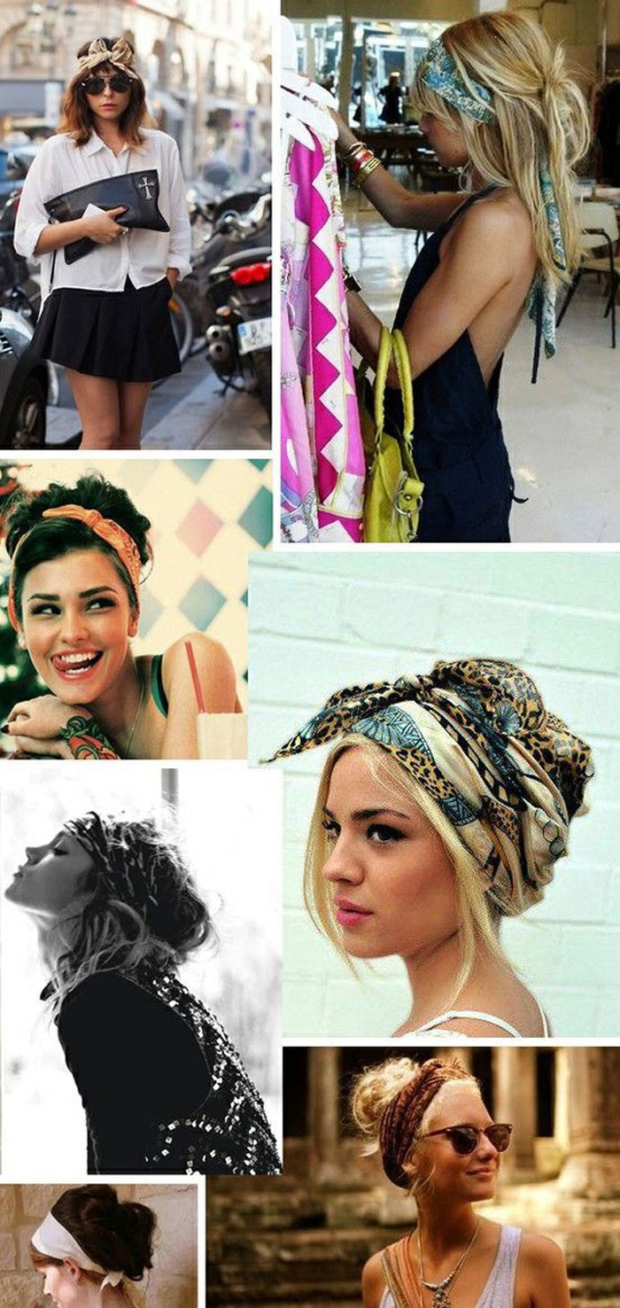 Scarf-styling-1