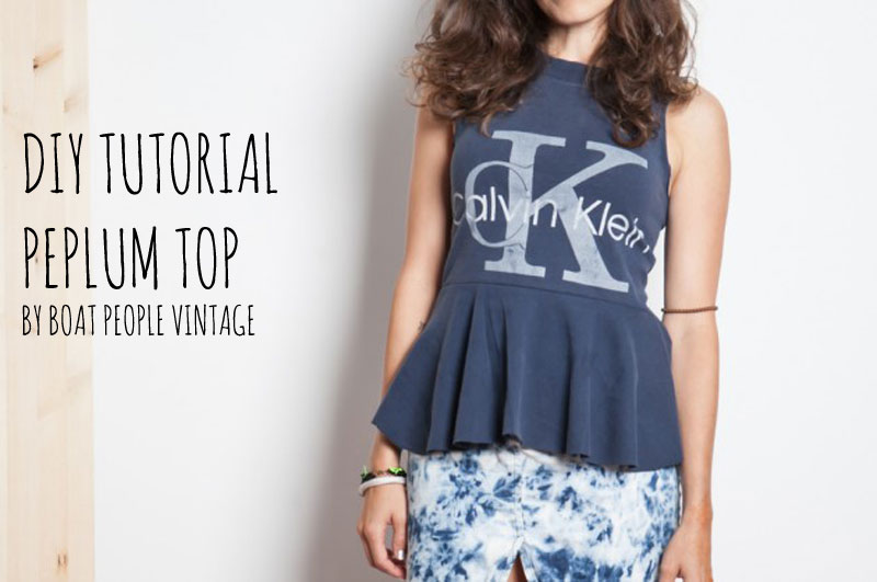boatpeoplevintage-diy-peplum-top