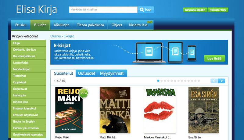 Elisa-Kirja-1