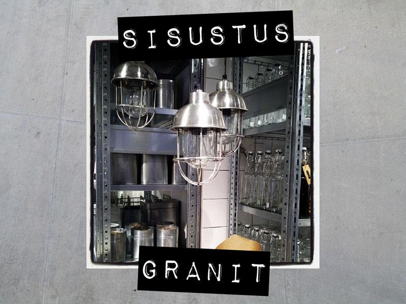 Granit-avajaiset-1