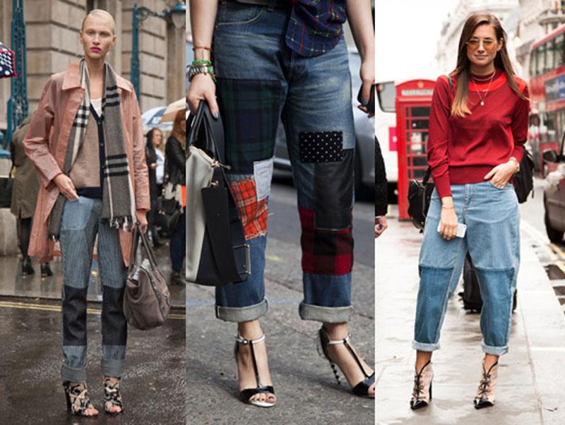 Junya-Watanabe-patchwork-jeans-1