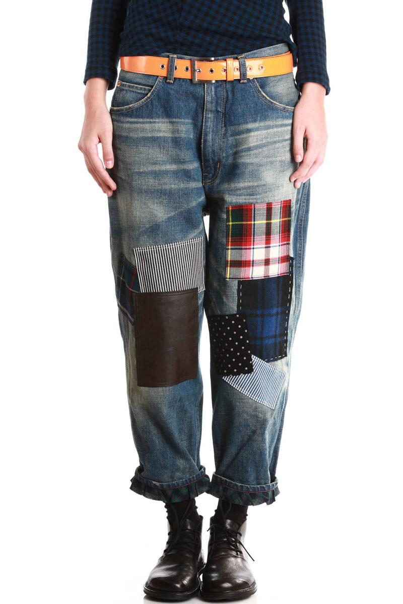 Junya-Watanabe-patchwork-jeans-3