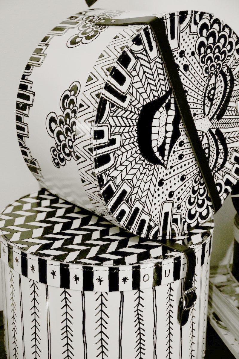 OutiLesPyy-Granit-hat-box-5