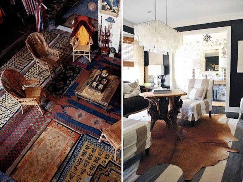 layered-rugs-10