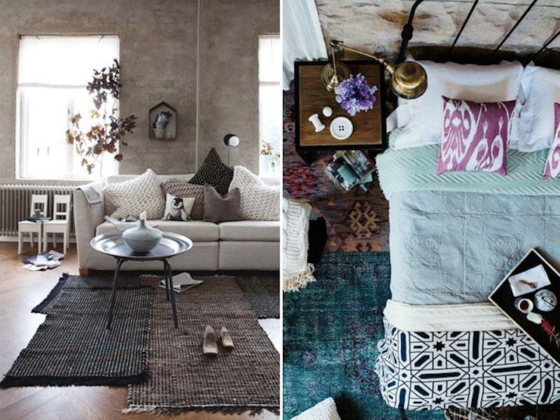 layered-rugs-11