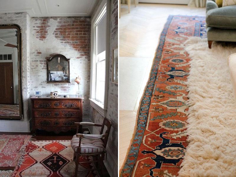 layered-rugs-8