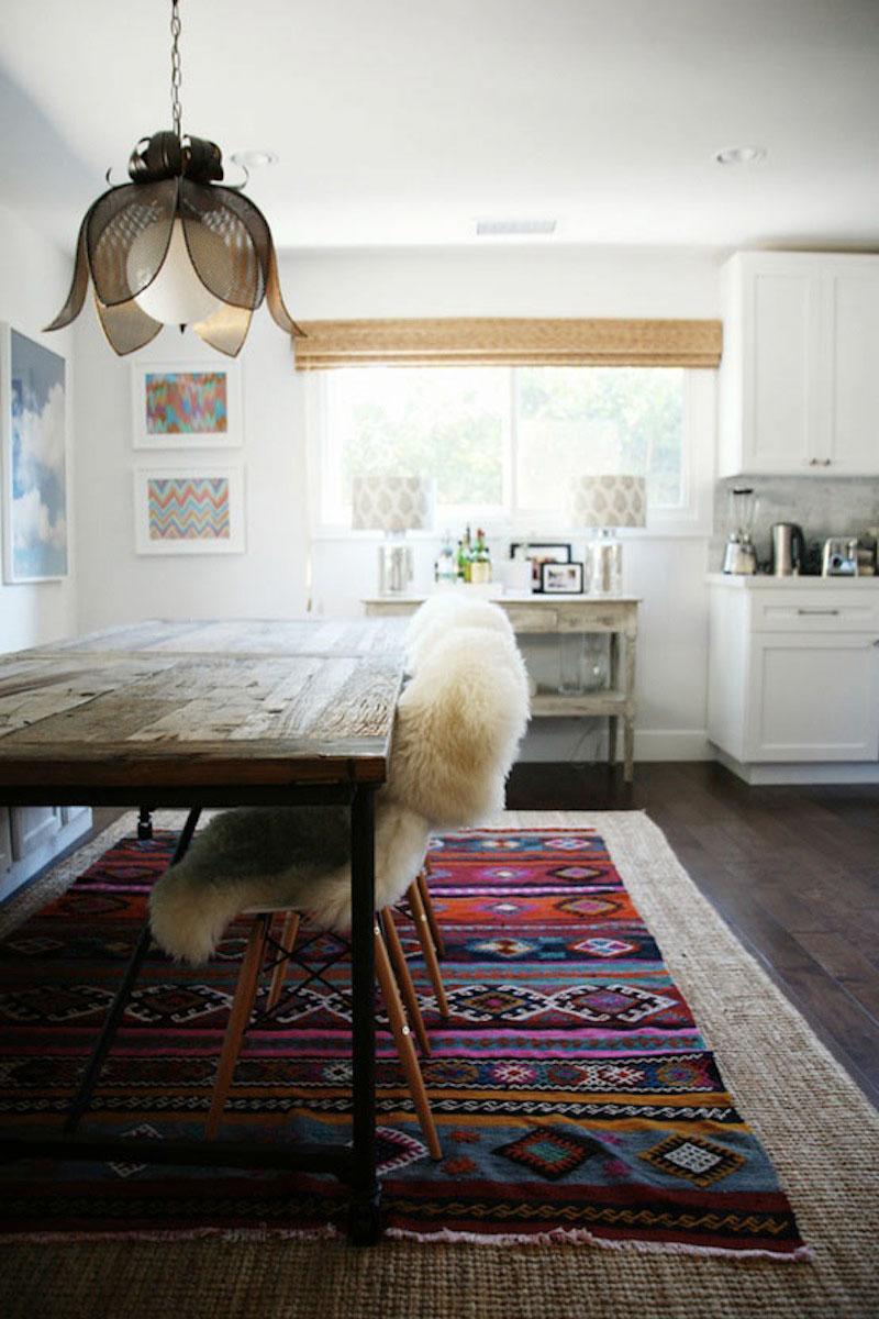 layered-rugs