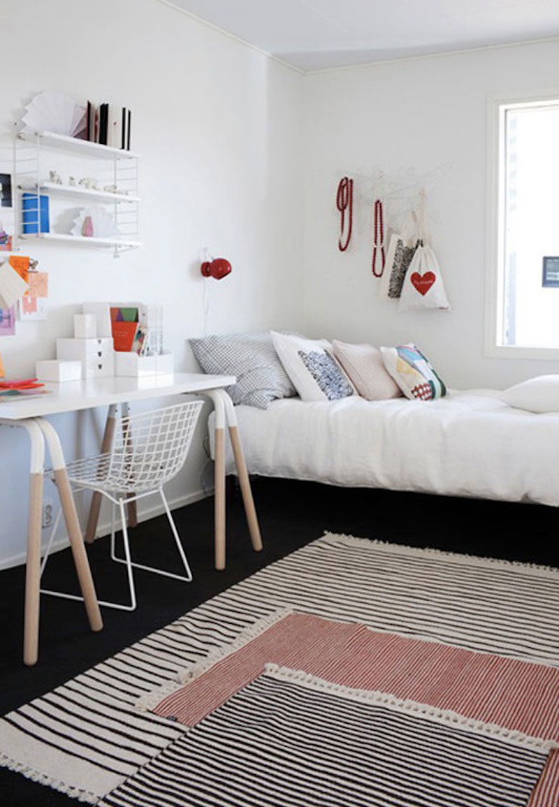 layered-rugs1