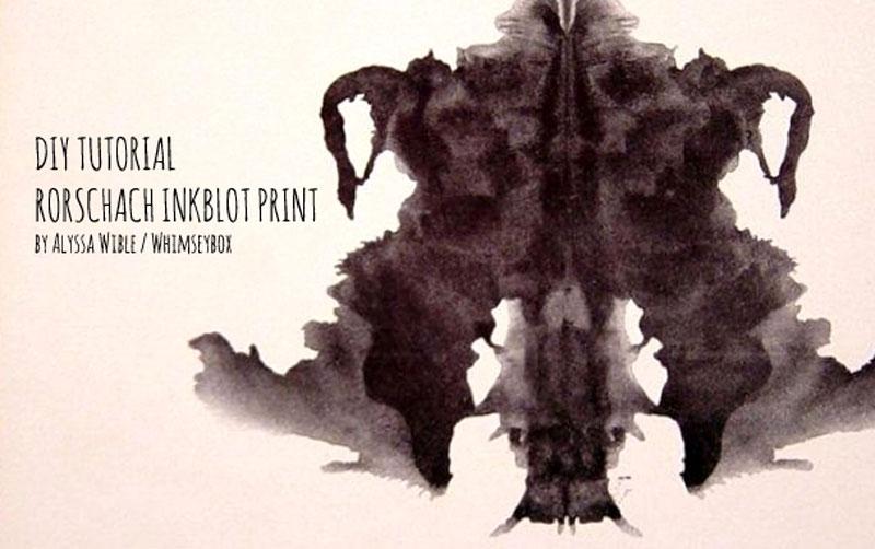 Rorschach_inkblot_tote_bag