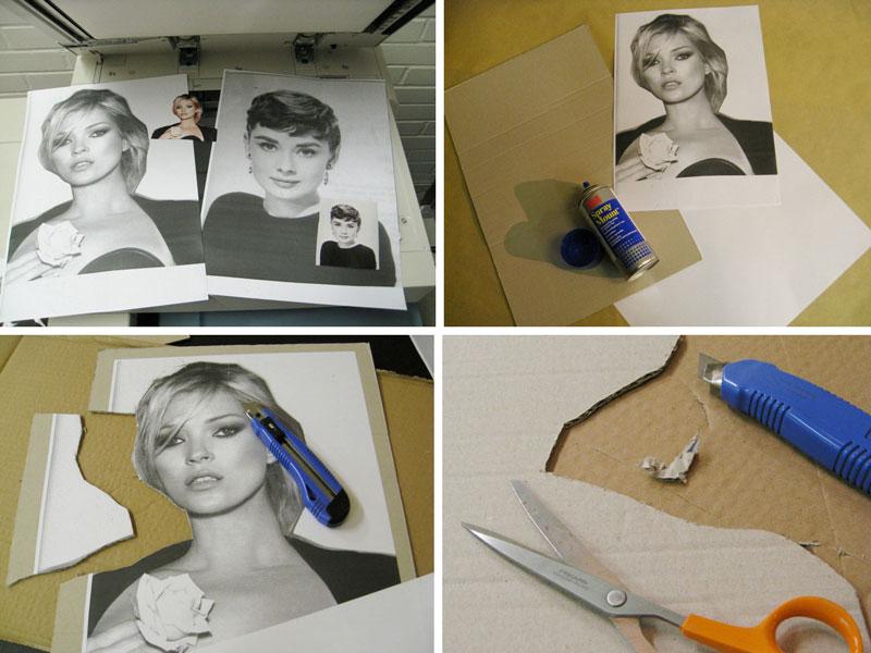 DIY-Trashion-hanger-tutorial-02