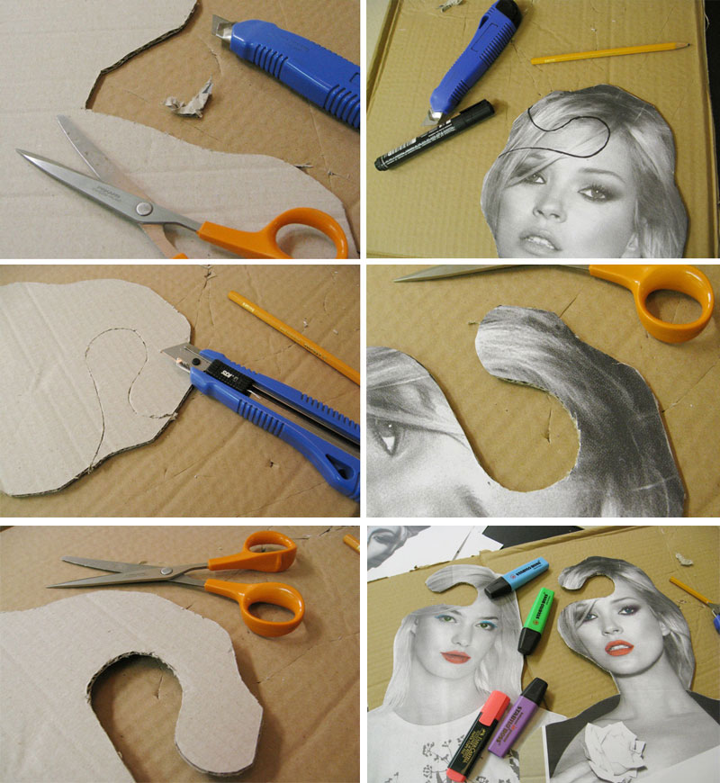 DIY-Trashion-hanger-tutorial-05
