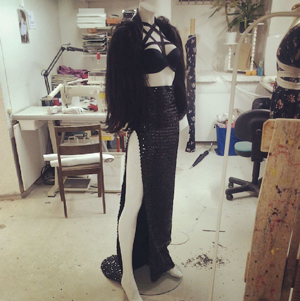 Making-of-trashion-OutiLesPyy-2