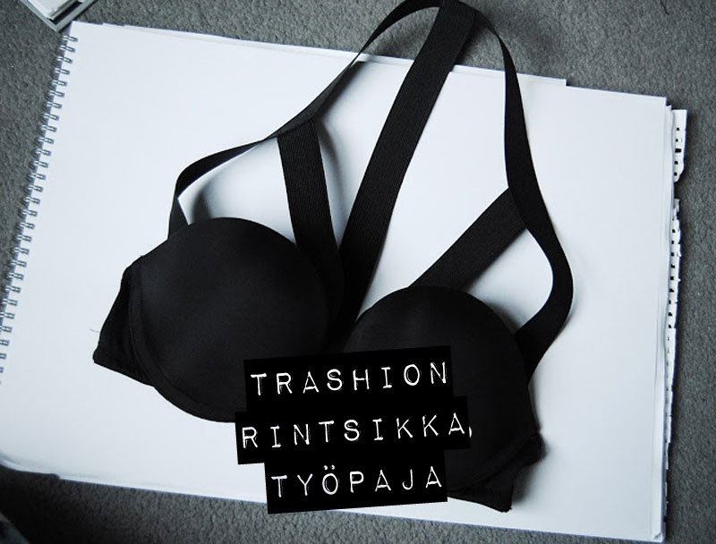 alexander-wang-elastic-bra-this-fashion-is-mine-3
